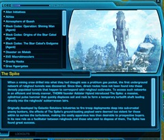 swtor-the-spike-codex-entry
