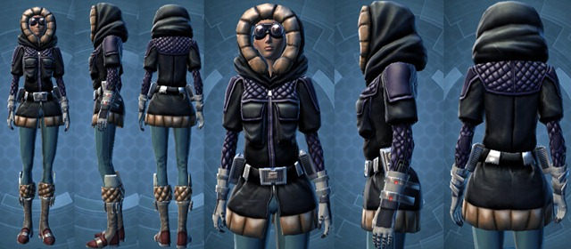 swtor-thermal-retention-armor-set