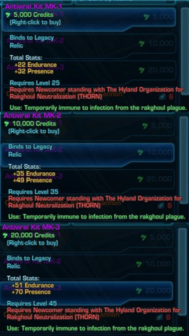 swtor-thorn-reputation-antiviral-kits