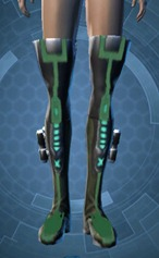 swtor-thorn-reputation-dark-vector-armor-set-boots