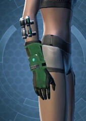 swtor-thorn-reputation-dark-vector-armor-set-gloves