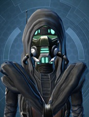 swtor-thorn-reputation-dark-vector-armor-set-helm-2