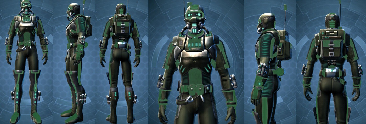 swtor-thorn-reputation-dark-vector-armor-set-male