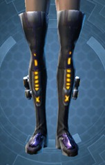 swtor-thorn-reputation-epicenter-armor-set-boots