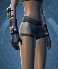 swtor-thorn-reputation-epicenter-armor-set-gloves