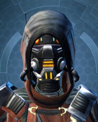 swtor-thorn-reputation-epicenter-armor-set-helm-2