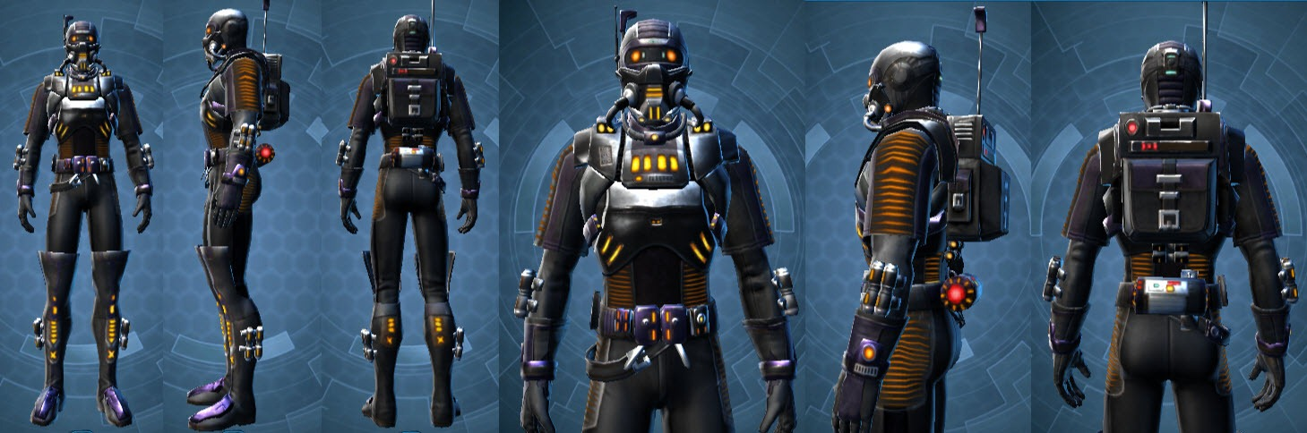 swtor-thorn-reputation-epicenter-armor-set-male