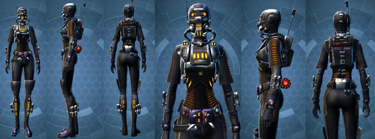swtor-thorn-reputation-epicenter-armor-set