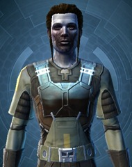 swtor-thorn-reputation-infected-corso-customization