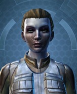 swtor-thorn-reputation-infected-elara-dorne-customization