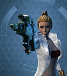 swtor-thorn-reputation-outbreak-response-blaster-2