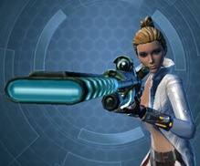 swtor-thorn-reputation-outbreak-response-sniper-rifle-2