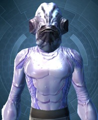 swtor-thorn-reputation-plagued-guss-customization