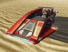 swtor-tirsa-elite-speeder-2