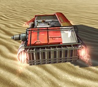 swtor-tirsa-elite-speeder-3