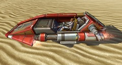 swtor-tirsa-elite-speeder