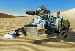 swtor-titan-6-containment-vehicle-speeder-2