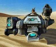 swtor-titan-6-containment-vehicle-speeder-3