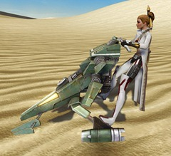swtor-ubrikki-hunter-speeder-2