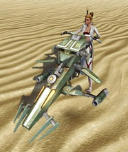 swtor-ubrikki-hunter-speeder