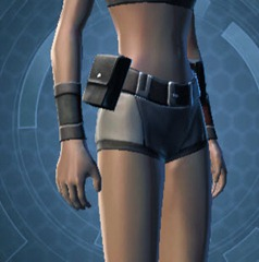 swtor-ubrikkian-industries-corporate-armor-set-belt-bracers