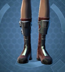 swtor-ubrikkian-industries-corporate-armor-set-bootst