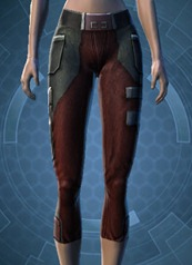 swtor-ubrikkian-industries-corporate-armor-set-pants