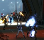 SWTOR_Kuat_Drive_Yards_Screen-11_thumb.jpg
