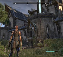 eso-auridon-skyshards-a-landing-of-noble's-blood-3