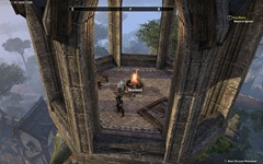 eso-auridon-skyshards-gleaming-beacon-ship-guide-2
