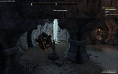 eso-auridon-skyshards-held-in-a-corner-by-the-house-of-troubles-3