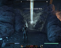 eso-auridon-skyshards-the-heritance-stakes-this-claim-3