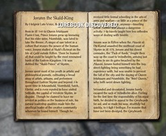 eso-biographies-lorebook-jorunn-the-skald-king-3