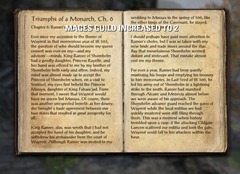 eso-biographies-lorebooks-triumphs-of-a-monarch-ch6-3