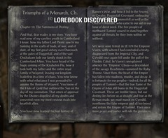 eso-glenumbra-lorebooks-biographies-triumphs-of-a-monarch-ch.10-2