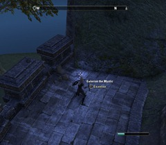 eso-glenumbra-lorebooks-galerion-the-mystic-biographies