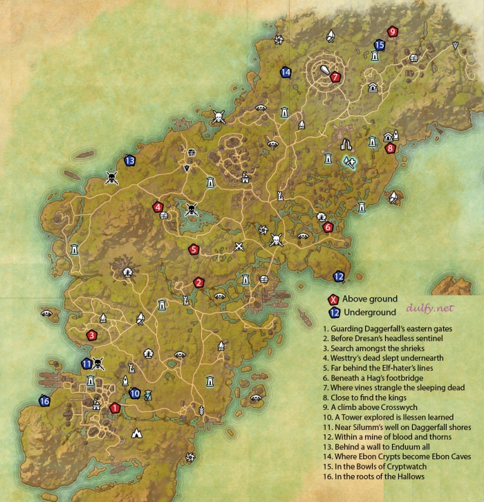 grahtwood treasure map 1 with Eso Glenumbra Skyshards Guide on Watch further Treasure Maps Eso in addition Treasure Maps Guide also A2014041400576799 0 as well ESO  Grahtwood Treasure Map VI.