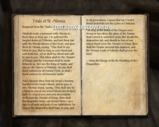 eso-glenumbra-trials-of-st.alessia-lorebook-biographies-2