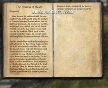 eso-lorebooks-biographies-the-illusion-of-death-aldmeri-3