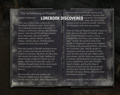 eso-lorebooks-coldharbour-lore-the-withering-of-delodill-3