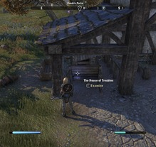 eso-lorebooks-daedric-princes-the-house-of-troubles-3