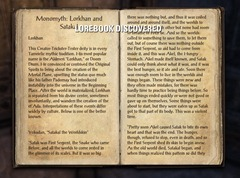 eso-lorebooks-divines-and-deities-monomyth-lorkhan-and-satakal-2