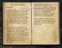 eso-lorebooks-divines-and-deities-the-lunar-lorkhan-aldmeri-3