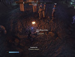 eso-lorebooks-dungeon-lore-where-magical-paths-meet-3