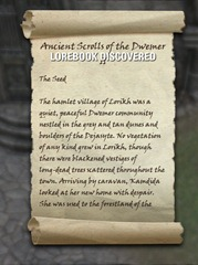 eso-lorebooks-dwemer-ancient-scrolls-of-the-dwemer-ii-2