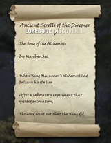 eso-lorebooks-dwemer-ancient-scrolls-of-the-dwemer-v-2