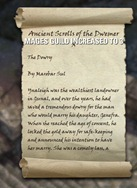 eso-lorebooks-dwemer-ancient-scrolls-of-the-dwemer-x-3