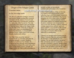 eso-origins-of-the-mages-guild-tamriel-history-lorebook-3