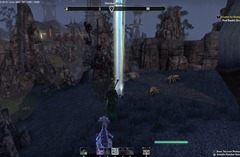 eso-stonefalls-skyshards-among-the-mushrooms-high-above-lukiul-uxith-2