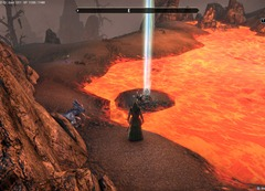eso-stonefalls-skyshards-among-the-pools-of-fire-above-vivec's-wayshrine-2